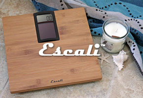 Bathroom, Digital & Kitchen Scales