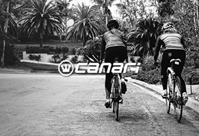 Cycling Jerseys, Shorts, Socks & More