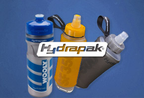 Hydration Solutions