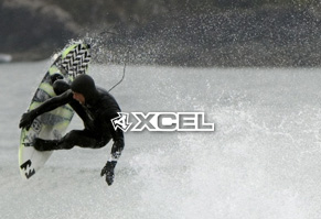 Wetsuits, Rashguards & More
