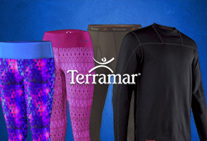 Premium Base Layers For All