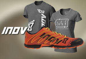 Performance Apparel & Footwear