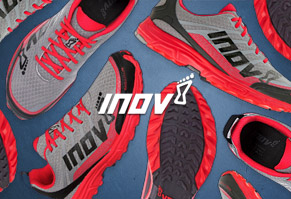 $54.95 Inov-8 Race Ultra 290 (S) Shoes