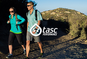 Bamboo Performance Apparel