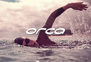 Wetsuits, TRI-suits & More