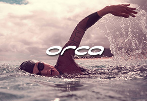 TRI Wetsuits & Apparel