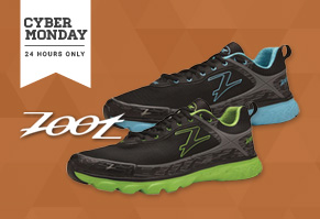 Zoot Solana Shoes @ $29.95