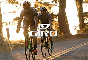Premium Cycling Gear
