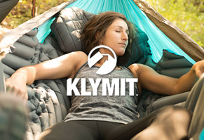 Lightweight Sleeping Pads & More