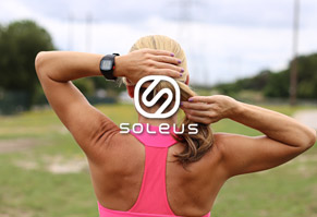 Intuitive & Innovative Fitness Devices