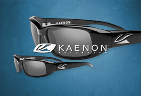 $69.95 Kaenon Beacon Sunglasses