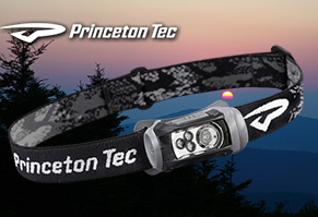 Remix Hybrid Headlamp @ $19.95