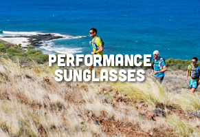 Sunglasses for Your Active Lifestyle