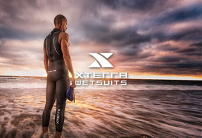 Wetsuits, TRI-Suits & Accessories