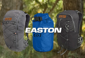 Hydration Packs & More
