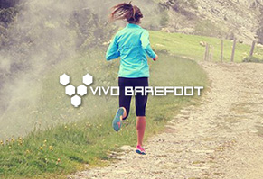 The Original Barefoot Shoe - Women's