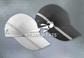 Performance Headwear