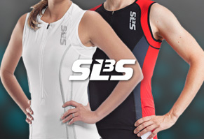 Triathlon, Compression, Race Apparel & Gear