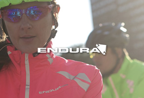 Performance Cyclewear & Accessories