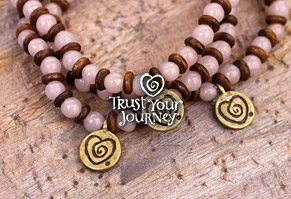 Inspirational Jewelry & Apparel