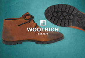 $59.95 Lane Boot By Woolrich