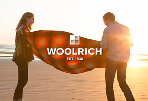 Classic Outdoor Wool Blankets & More