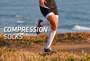 Compression Socks – Tops Brands