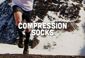 $19.95 Compression Socks