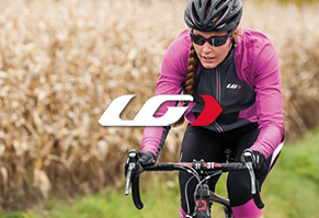 Cycling Performance Apparel & More - Women's