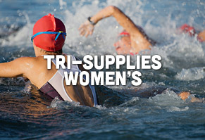 TRI Suits, Apparel & More