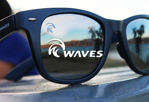 Floating Sunglasses, Fast Drying Towels & More