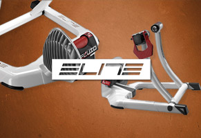 $149.95 Elite Qubo Power Trainer