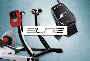 $219.95 EliteQubo Hydromag 8 Level Bicycle Trainer