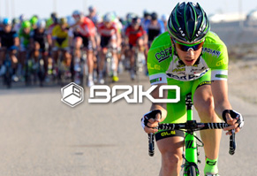 Cycling Eyewear & Apparel