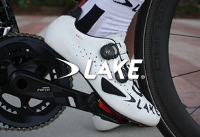 Premium Cycling Shoes