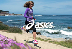 Athletic Performance Wear & More - Women's