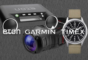 Premium Electronic Video, Audio, Watches & More