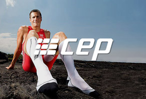 Fresh Inventory - Compression Socks & More