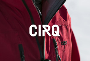 Insulated Jackets, Fleece & More
