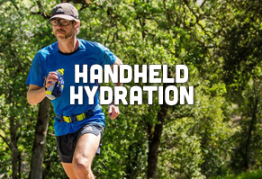 Hydration You Can Hold