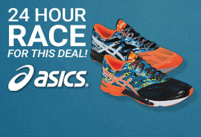 ASICS Gel-Noosa TRI 10 Shoes