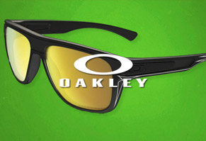 $79.95 Oakley MPH Breadbox Polarized