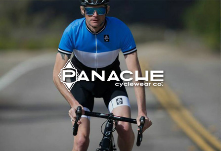 Performance Cycling Apparel