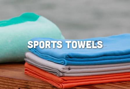 Not your Ordinary Towel