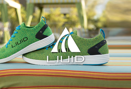 $29.95 LIUID Stan & Alicia