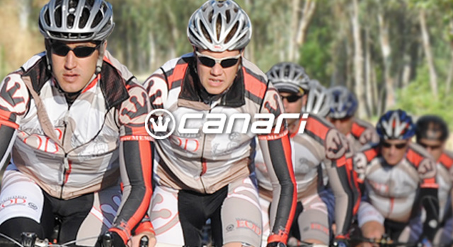 Cycling Apparel & More