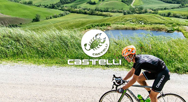 New Markdowns - Castelli Apparel & More