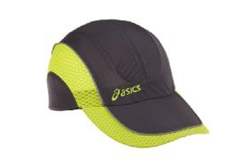 ASICS Elite Run Cap - Unisex