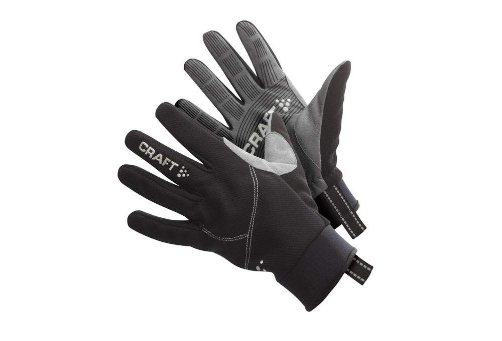 Craft Performance Glove - Unisex