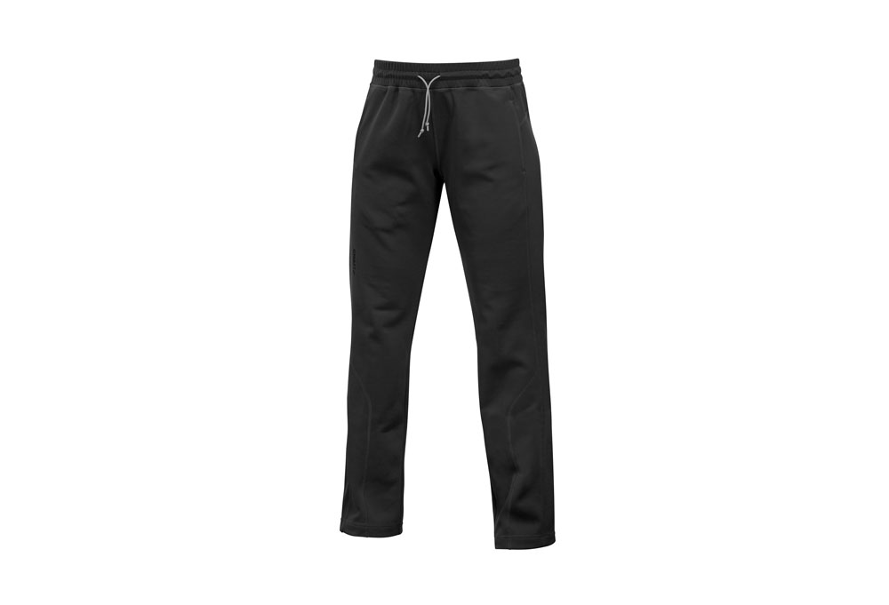 Craft Flex Straight Pant - Wms